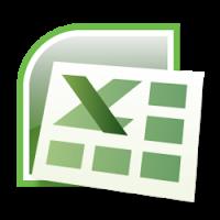 E-book Microsoft Excel 2007
