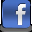 Facebook Messengger untuk Mozilla Firefox