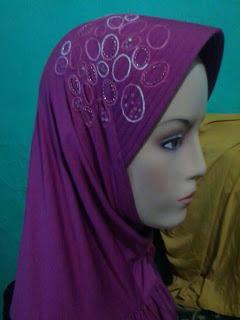 Anjuran dan Larangan bagi Muslimah yang Haid (Bag. 1)